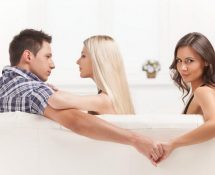 هل أنت متزوجة؟ اتبعي إذا هذه النصائح لتضمني إخلاص زوجك طوال العمر