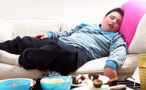 ماهي أبرز الأسباب التي تؤدي إلى إصابة الأطفال بالسمنة؟