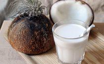 لغسل شعرك بحليب جوز الهند فوائد مذهلة .. تعرفي عليها الآن