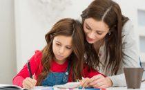 اتبعي هذه النصائح لمساعدة طفلك على حسن المذاكرة