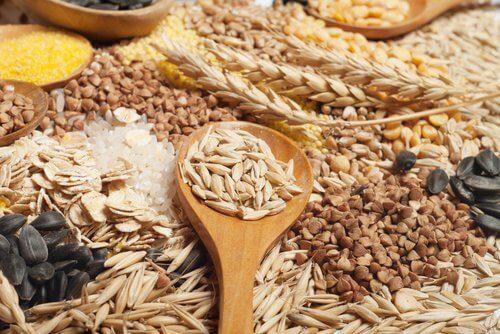 cereales-complètes