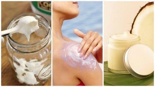 creme-naturelle-pour-la-peau-contre-les-effets-du-soleil-500x281