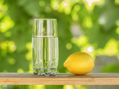le-citron