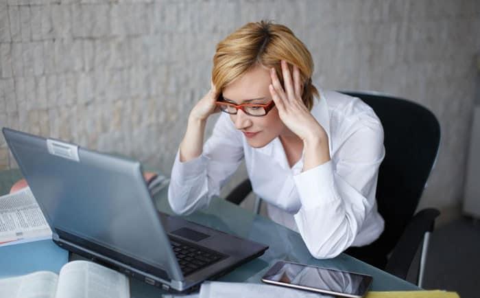 هذه العلاجات المنزلية للحد من التوتر والإجهاد