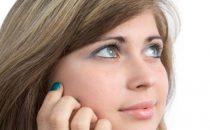 خلطات طبيعية لتسمين الوجه