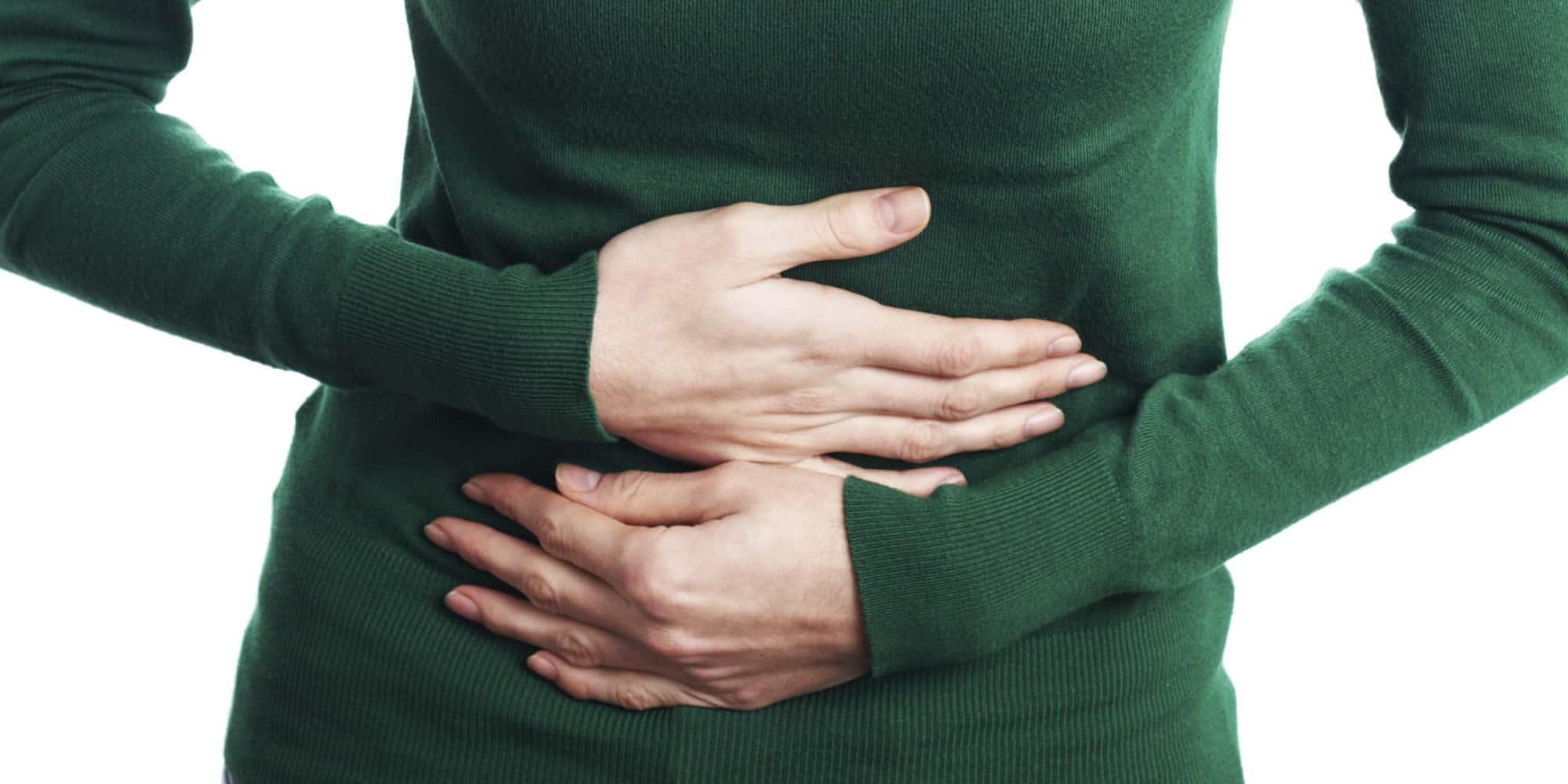علاجات منزلية للتخلص من مشكلة الإمساك المزمن