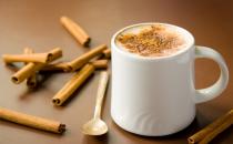مشروبات طبيعية حارقة للدهون…اكتشفيها