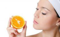 أفضل وصفات البرتقال الطبيعية لبشرة مشرقة