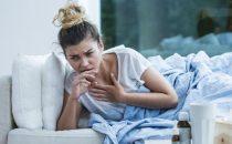 جهزي بنفسك شراب طبيعي لعلاج السعال في المنزل