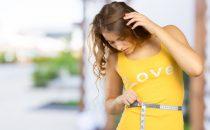 ماهي أبرز التحديات التي قد تواجهك أثناء اتباعك لحميات خسارة الوزن؟