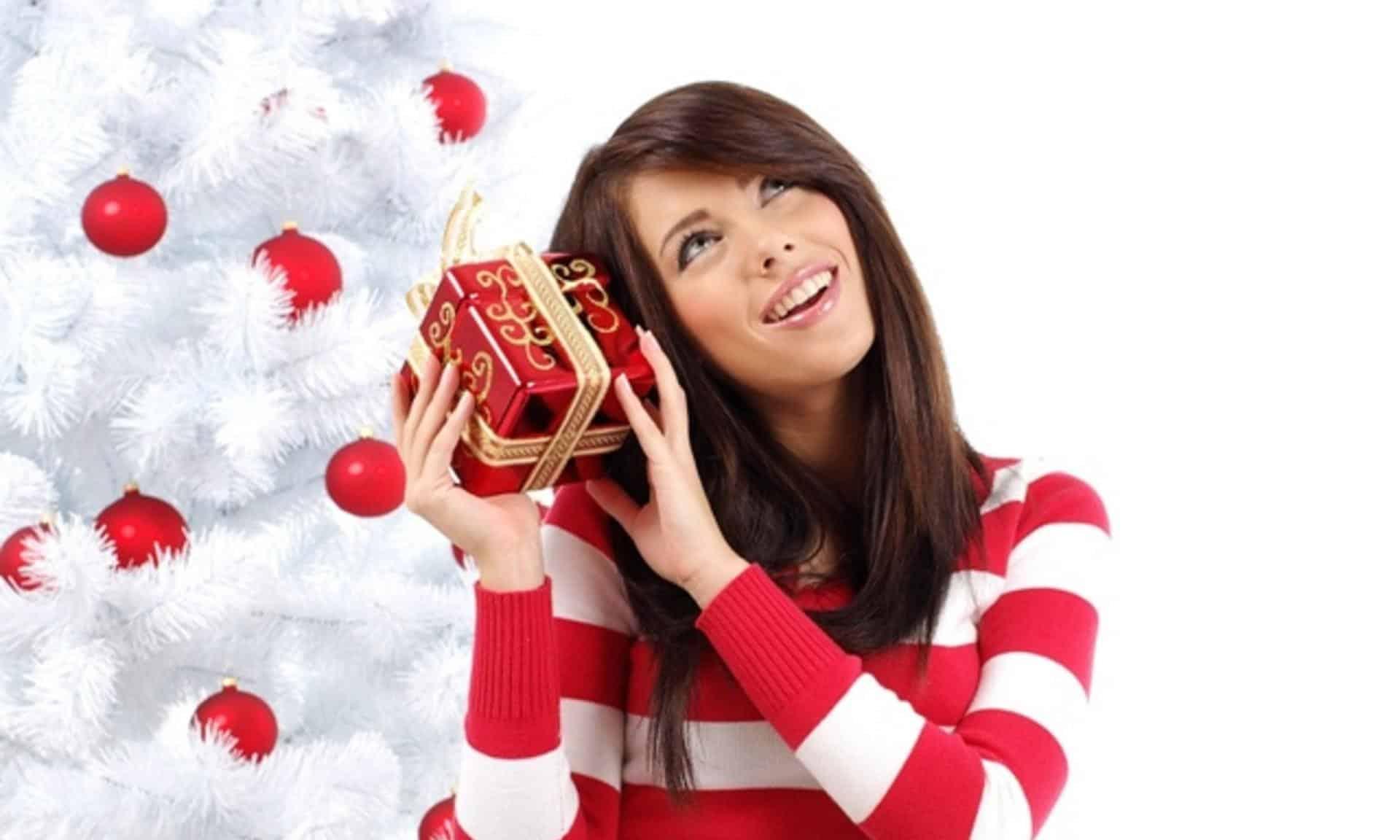 تبحثين عن هدية مميزة لرأس السنة؟ تابعي معنا هذا المقال لإيجاد ضالتك!
