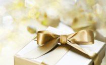 ماذا يمكنك أن تقدمي كهدية للعروس؟