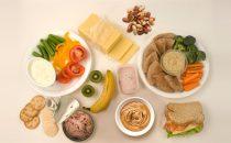أطعمة خالية من السعرات الحرارية لجسم رشيق