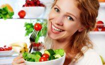 أطعمة للحصول على بشرة نقية مع بداية السنة الجديدة