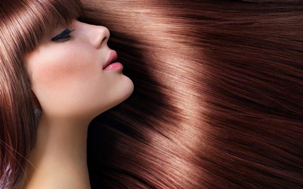 أقنعة طبيعية للعناية بجمال شعرك…جربيها