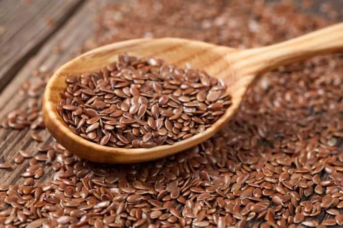 أنواع بذور تساعد على خسارة الوزن