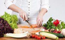 تعرفي على أفضل الأطعمة المدرة للبن خلال فترة الرضاعة