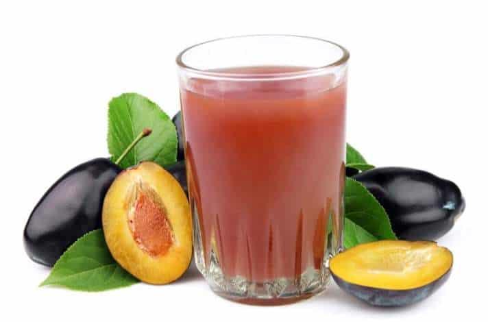 مشروب طبيعي لعلاج مشكلة الإمساك