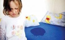 اكتشفي طريقة علاج التبول اللاإرادي لدى طفلك