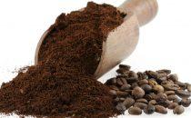 جربي خلطات القهوة المنزلية للعناية بصحة شعرك