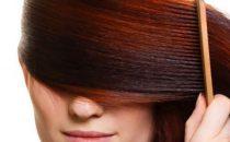 كيف تحافظين على صحة شعرك وقوته؟
