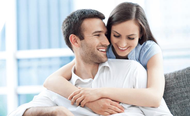 كيف تحققين التوازن الايجابي في حياتك الزوجية؟