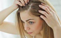 كيف تقومين بإزالة السموم المسببة لمشاكل الشعر؟
