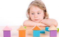 مرض التوحد لدى الطفل: الأسباب والأعراض
