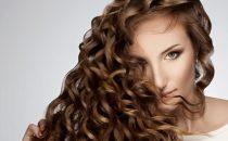 هذه المكونات الطبيعية ستساعدك على تقوية خصلات شعرك