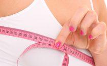 7 طرق للحصول على صدر جذاب بدون ترهلات
