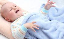 كيف تخلصين طفلك من اضطربات النوم خلال الأشهر الأولى من ولادته؟