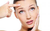 لن تتصوّري مدى تأثير التوتر على صحة جسمك وسلامة بشرتك بالأساس