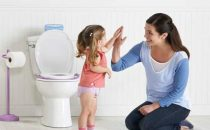 كيف تساعدين طفلك على تجاوز مشكلة التبول الليلي؟