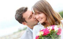 5 مفاتيح لزواج مليئ بالرومانسية على الدوام