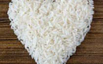 فقدت الأمل في خسارة الوزن الزائد؟ إليك رجيم الأرز للحصول على الجسم المثالي!