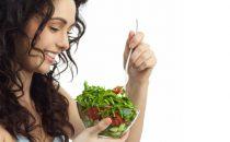 هذه الأطعمة ستساعدك على تعزيز نمو شعرك