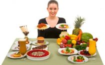 أغذية ومشروبات طبيعية تساعد على التخسيس