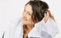 تجنبي هذه الأخطاء أثناء الاستحمام