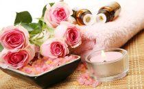 للعروس: وصفات طبيعية لتعطير المنطقة الحساسة