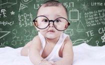 اكتشفي طريقة تنمية الذكاء لدى الأطفال