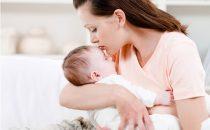 بالخطوات: طريقة فطام الطفل من الرضاعة الطبيعية