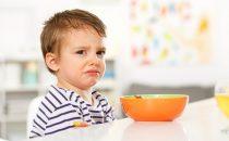كيف تتعاملين مع فقدان الشهية لدى الأطفال؟