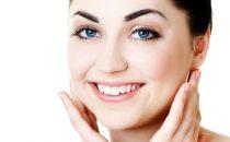 طرق طبيعية لتسمين الوجه بأسرع وقت ممكن