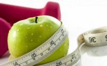 مكونات طبيعية تساعد على حرق الدهون… اكتشفيها