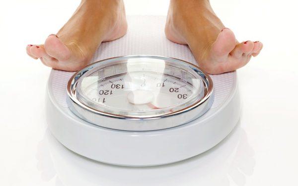نصائح بسيطة للتخلص من الوزن الزائد بطرق صحية