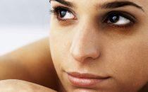 علاجات منزلية للحد من فعالة الهالات السوداء