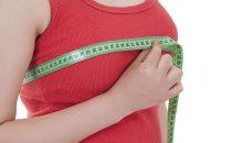 أطعمة طبيعية ومفيدة لتكبير الصدر