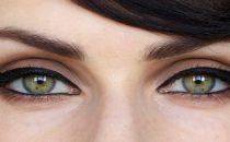 بالخطوات: طريقة رسم العين الصغيرة بالكحل