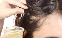 خلطات زيت الخروع لتقوية الشعر من الجذور حتى الأطراف