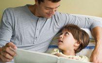نصائح للتعامل مع الطفل بحسب شخصيته